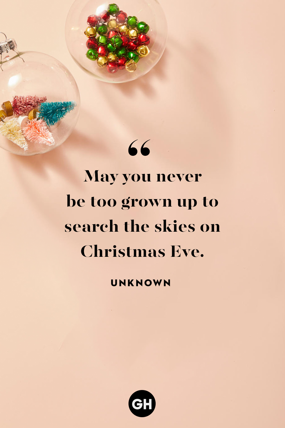 50 Best Christmas Quotes of All Time