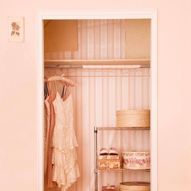 simple clothes shop interior design ideas projects