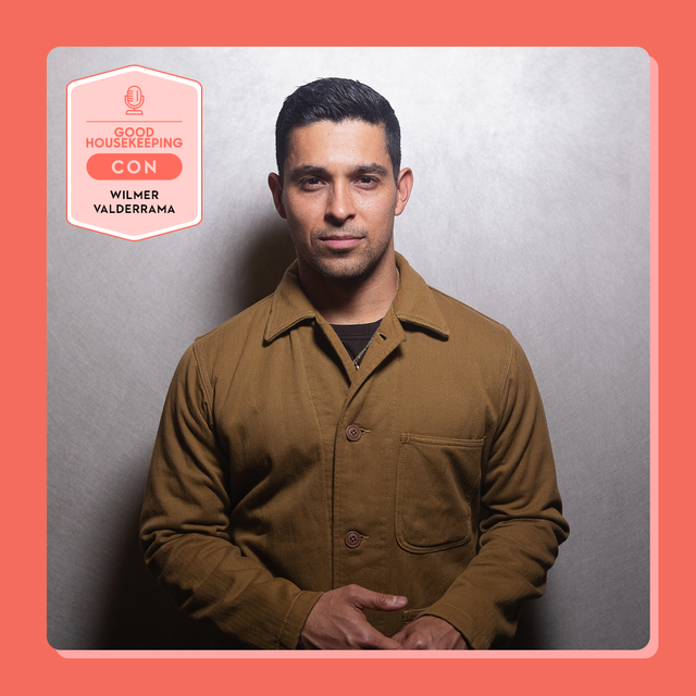 wilmer valderrama wants young latinos to be as proud of their roots as he is