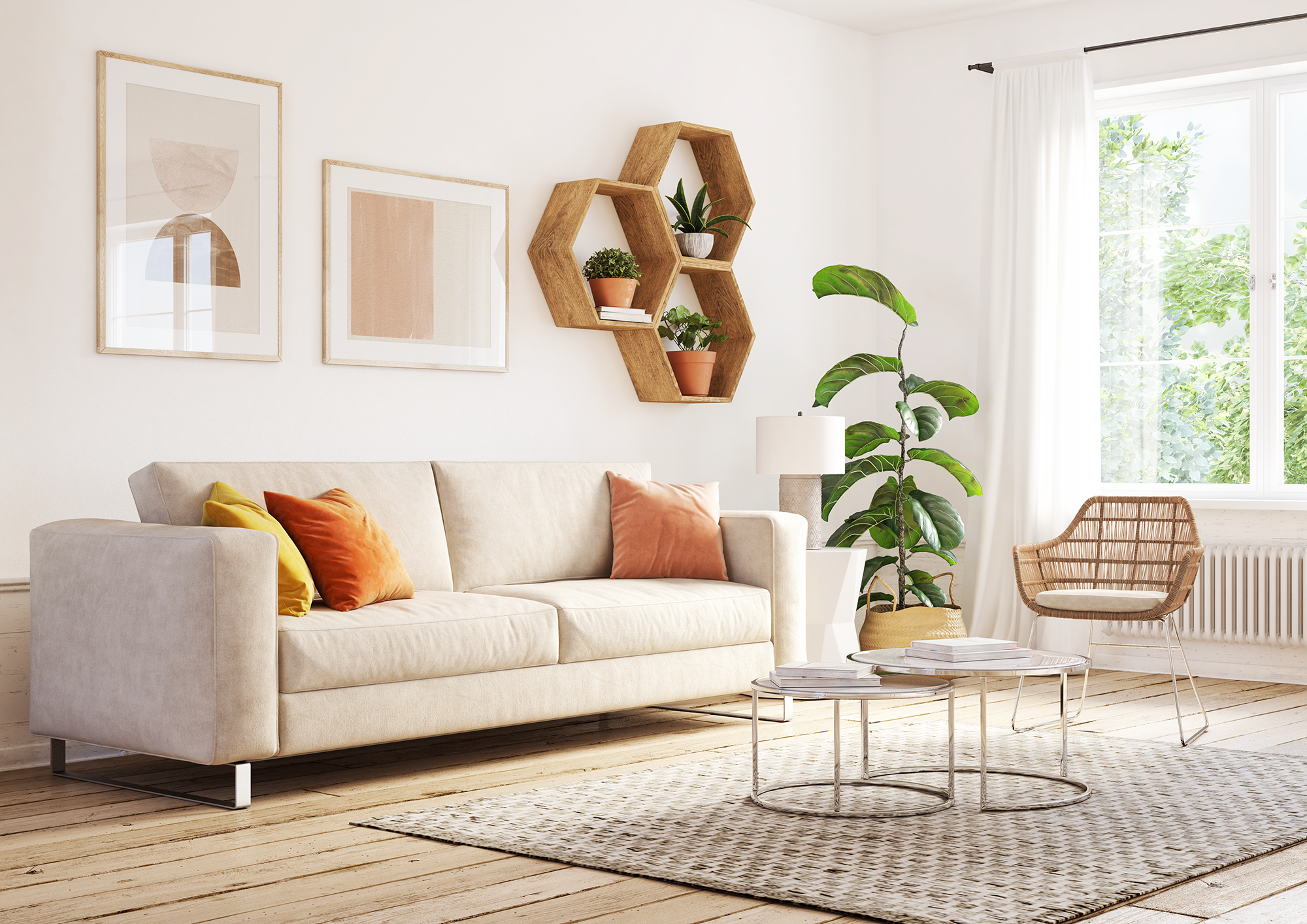 20 Easy Decluttering Tips From Experts How To Declutter A Room