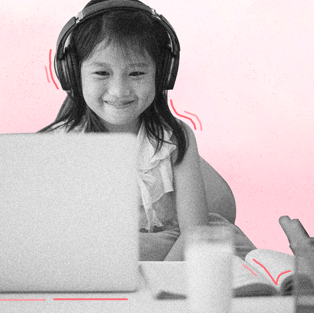 evidence backed ways parents can think like a teacher to improve distance learning