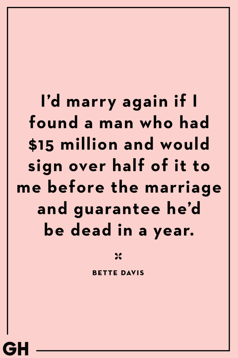 30 Divorce Quotes That Will Help You Move On From Your -1249