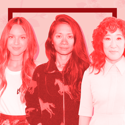 inspiring famous asian women we need to celebrate today and every day