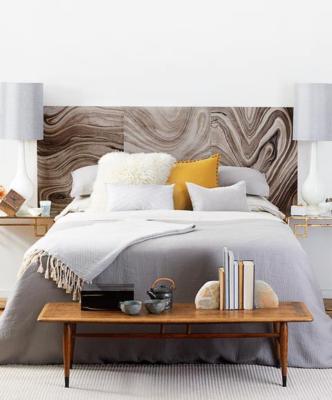 How to Feng Shui Your Bedroom - Best Feng Shui Colors ...