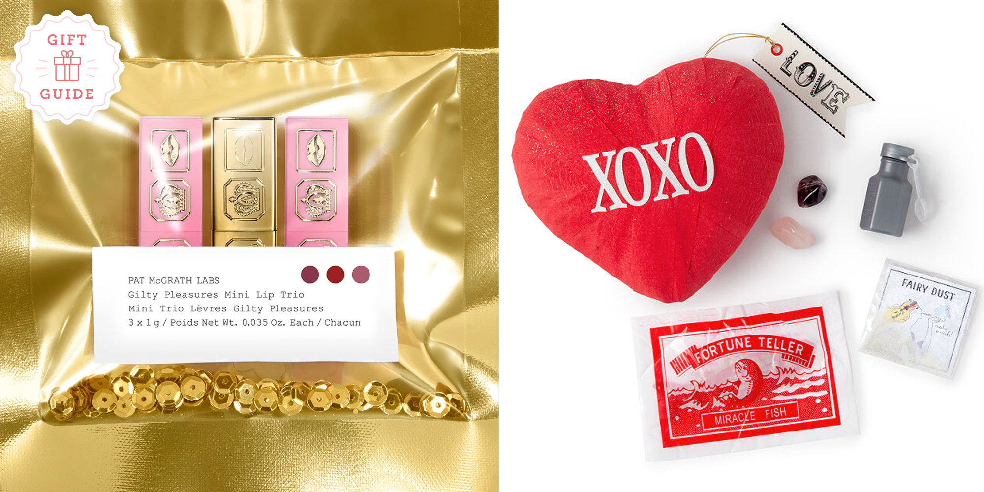 23 Best Galentines Day Gifts Cute And Cheap Galentines Day Gift Ideas For Friends