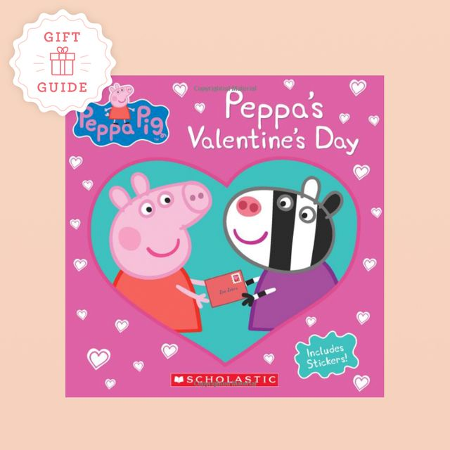 20 Best Valentine S Gifts For Toddlers Gift Ideas For Girls And Boys 2021