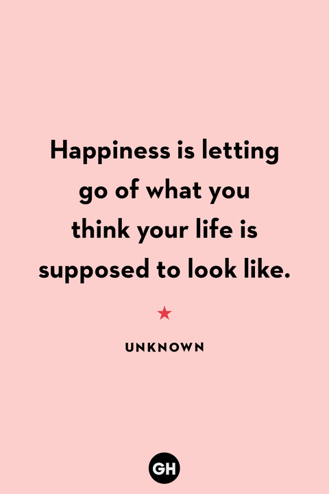 30 Best Happy Quotes - Quotes to Make You Happy