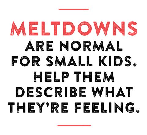 15 ways parents can help children navigate overwhelming stress right now