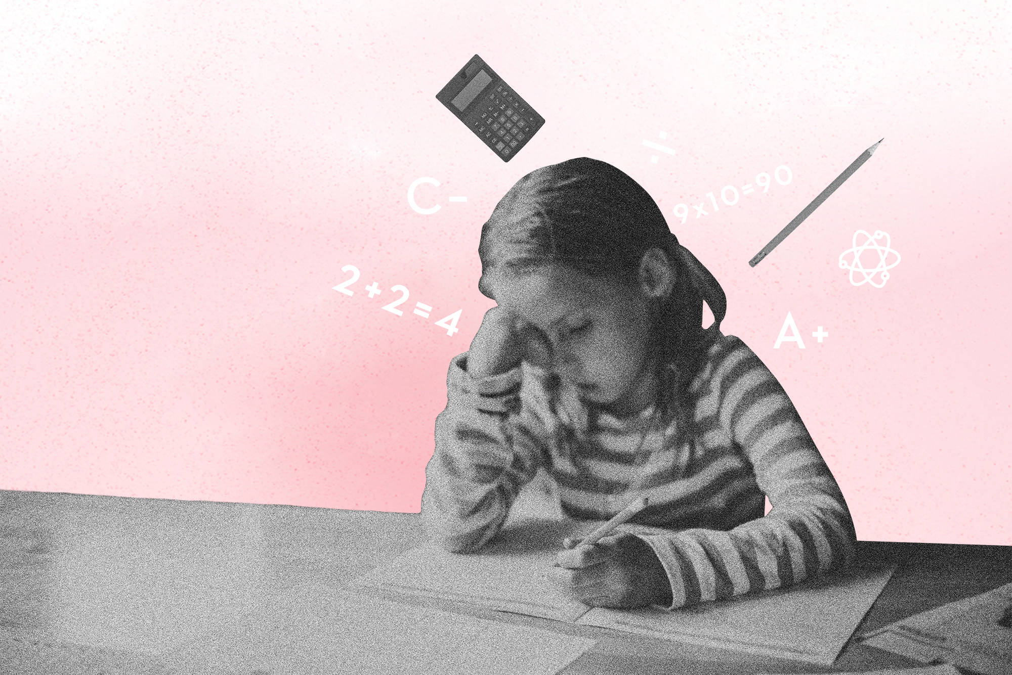 Studies Show Homework Isn't Beneficial in Elementary School, so Why Does It Exist?