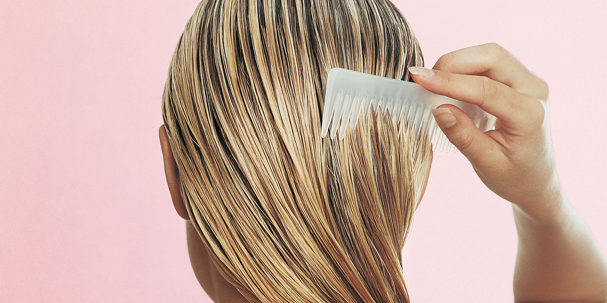 How To Dye Hair At Home Tips For