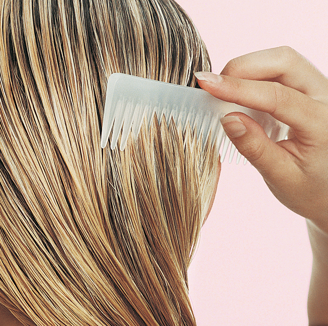 How To Dye Hair At Home Tips For Coloring Your Own Hair