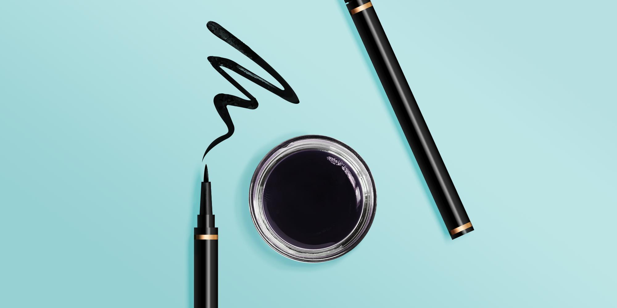 12 Best Eyeliners 2020 Top Rated Black Eyeliner Reviews