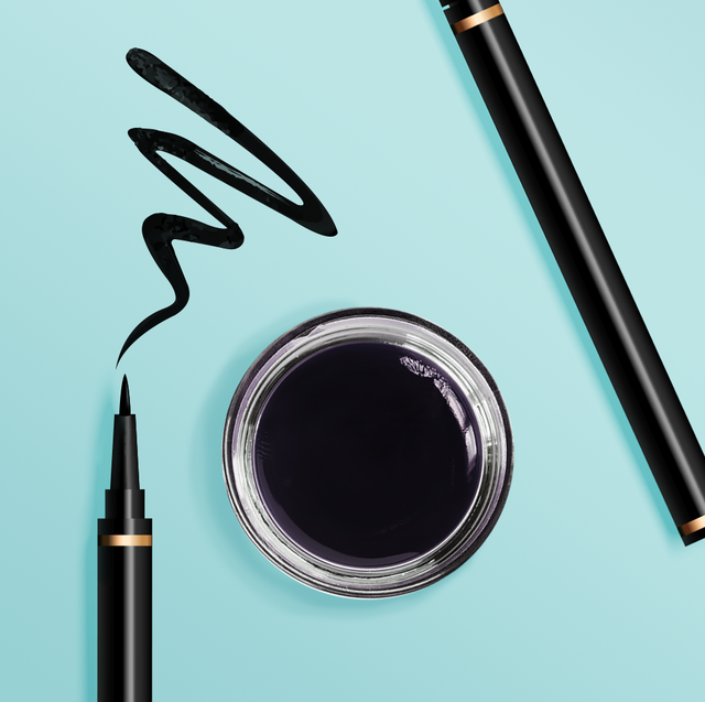 Best Eyeliner 2019 Best Eyeliners 2019   Top Rated Black Eyeliner Reviews