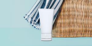 Natural Sunscreens
