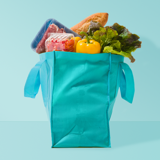7 Best Reusable Produce Bags To Transport Your Fruits And