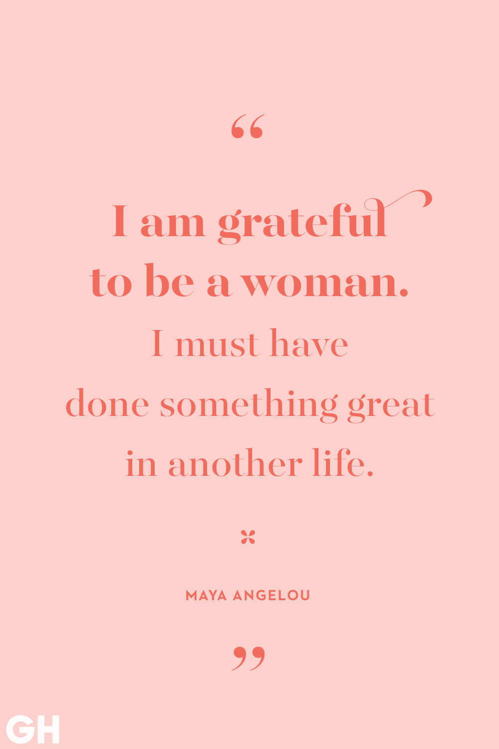 empowering women s day quotes feminist quotes to inspire you