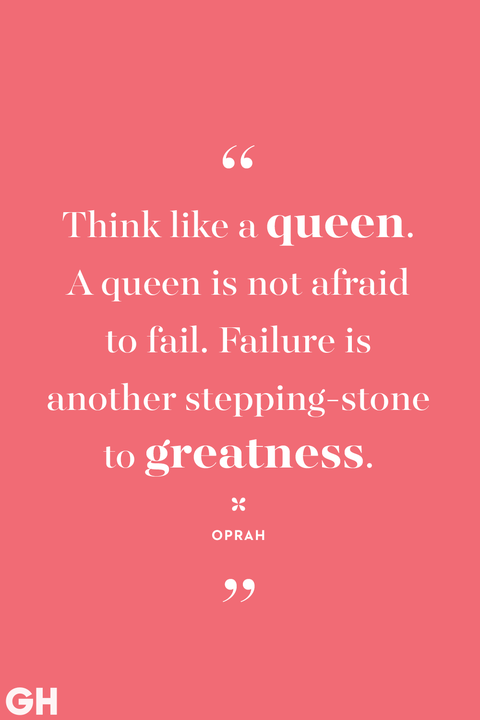 15 Empowering Quotes to Celebrate International Women's ...