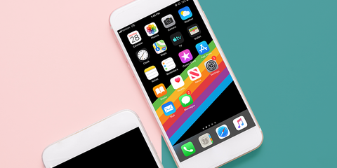 How Does Apple iPhone Trade In Work?   Is the iPhone Trade In