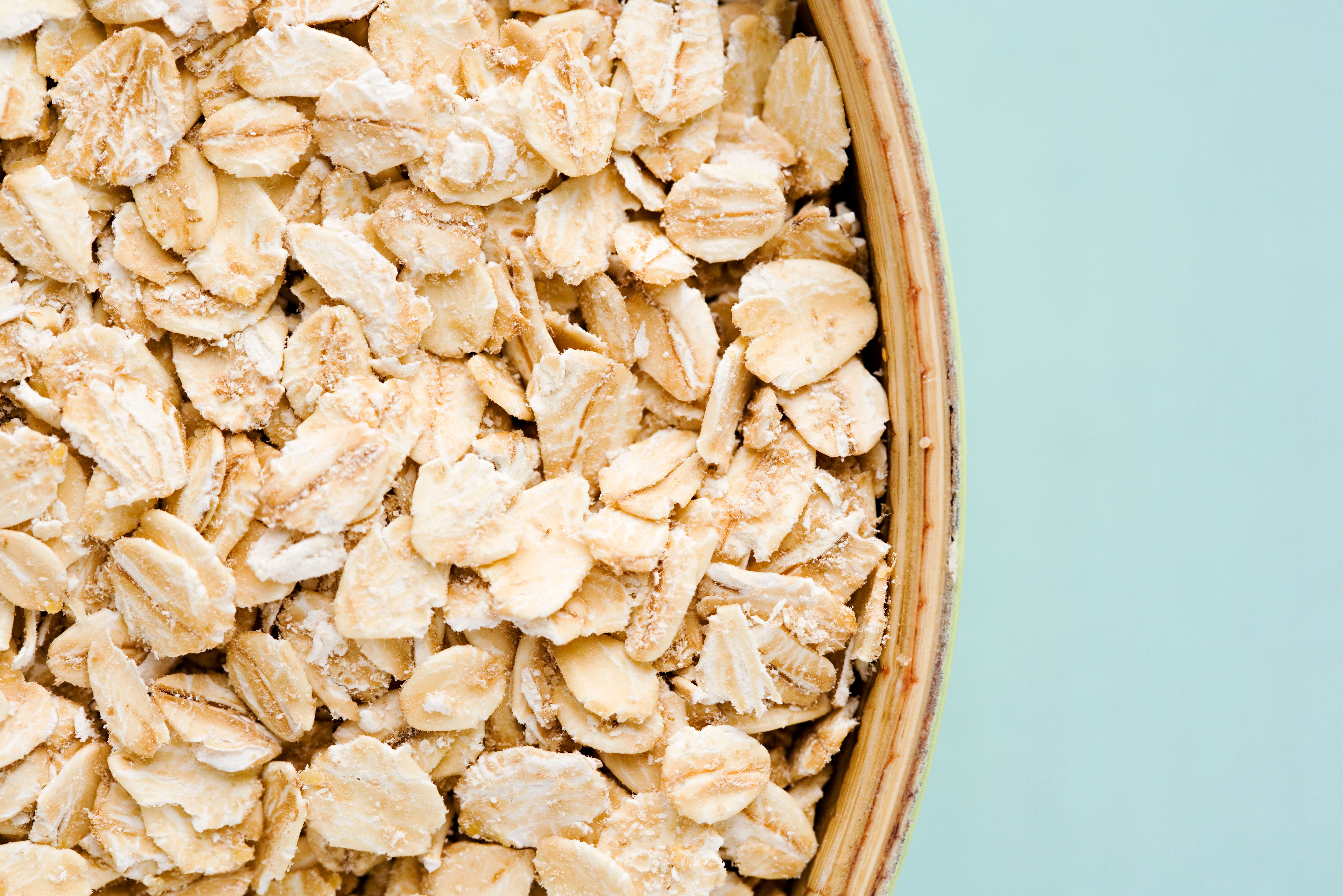 Oatmeal Nutrition And Health Benefits Is Oatmeal Healthy