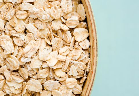 Is Oatmeal Healthy? All the Nutritional Facts and Benefits to Know