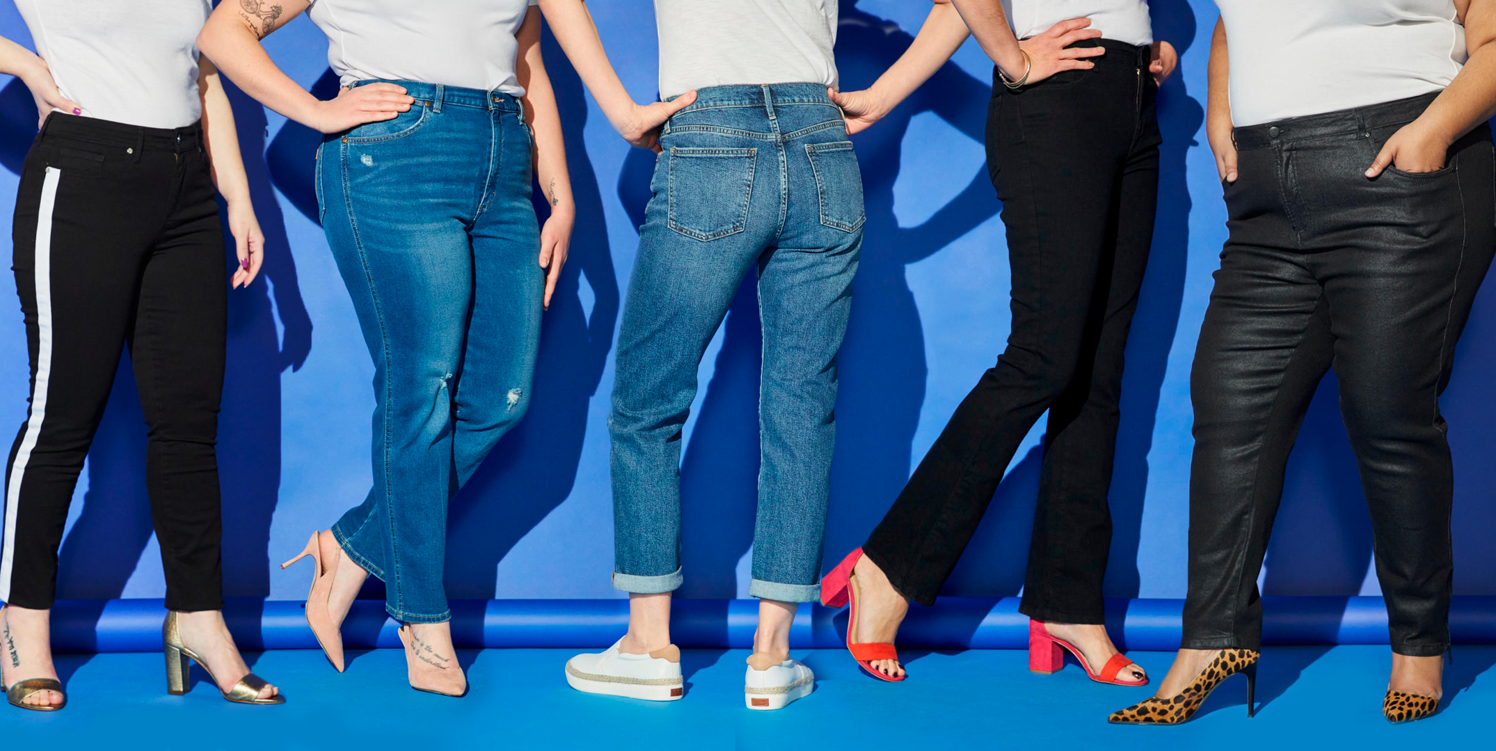 these jeans will solve all your annoying denim problems flare jeans jeans #14