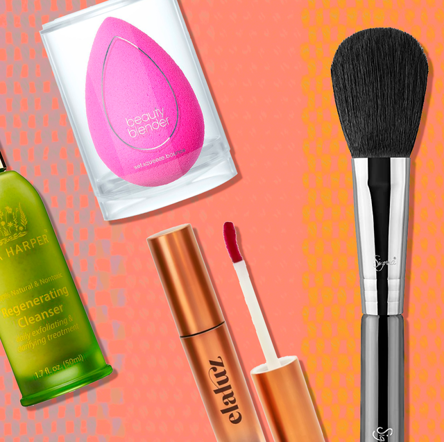 10 latinx owned beauty brands you probably didn't know were latinx