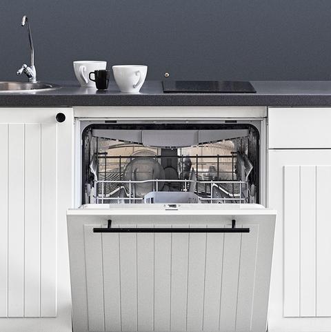 How To Use A Dishwasher Loading A Dishwasher Properly