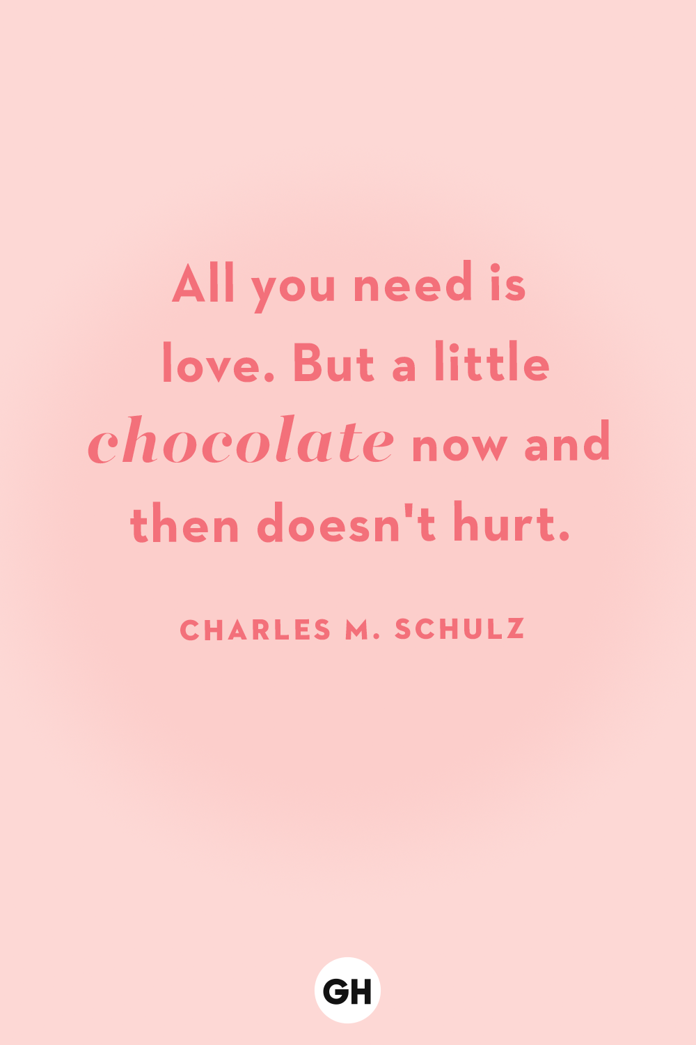 7 Best Love Quotes of All Time - Cute Famous Sayings About Love