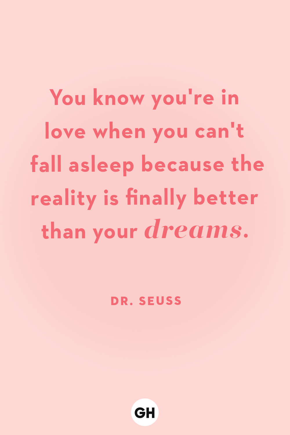 65 Best Love Quotes of All Time Cute Famous Sayings About Love