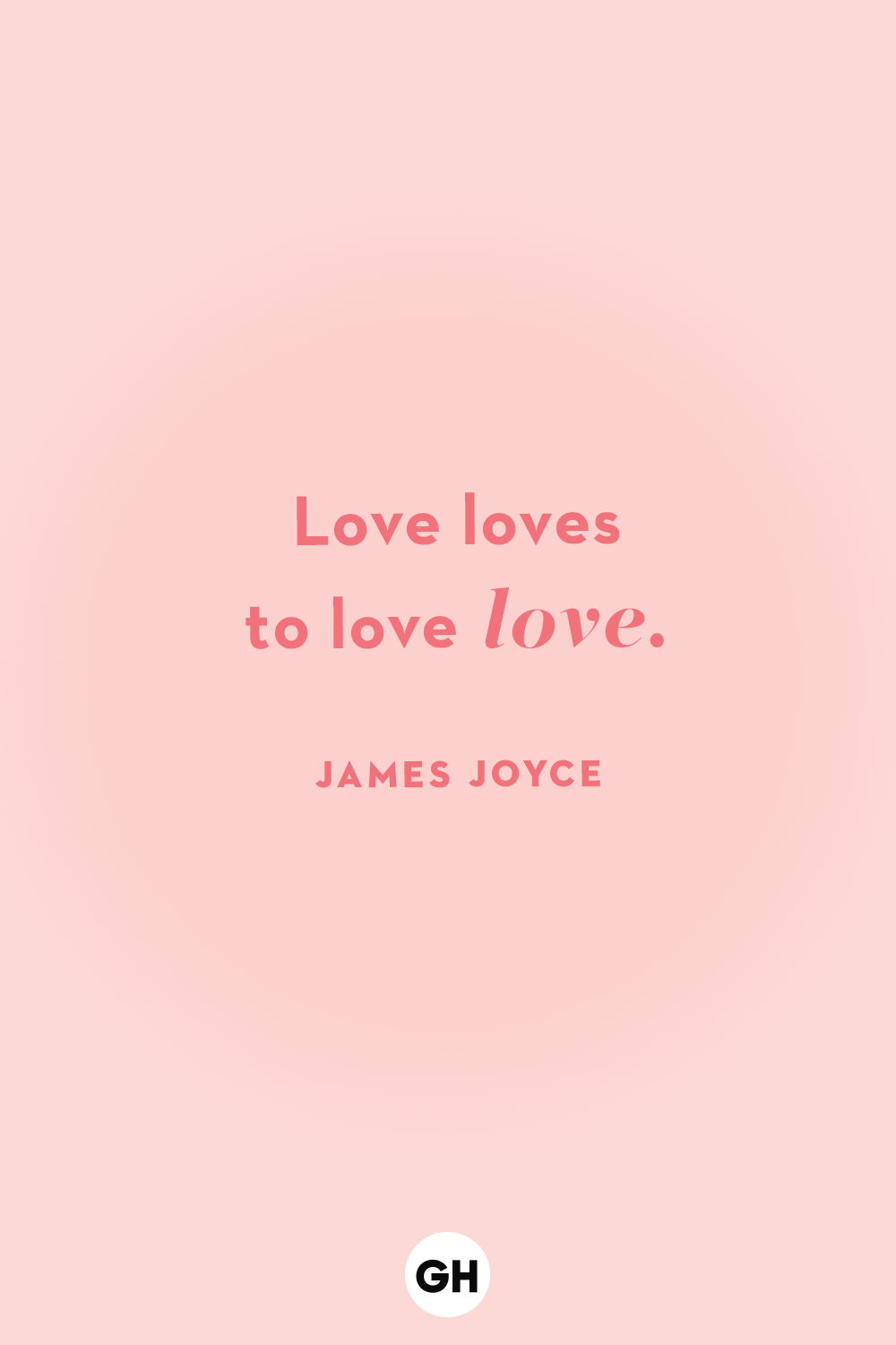 5 Best Love Quotes of All Time - Cute Famous Sayings About Love