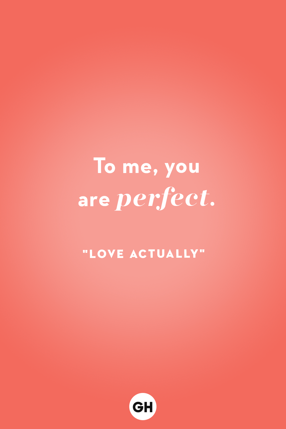 6 Best Love Quotes of All Time - Cute Famous Sayings About Love