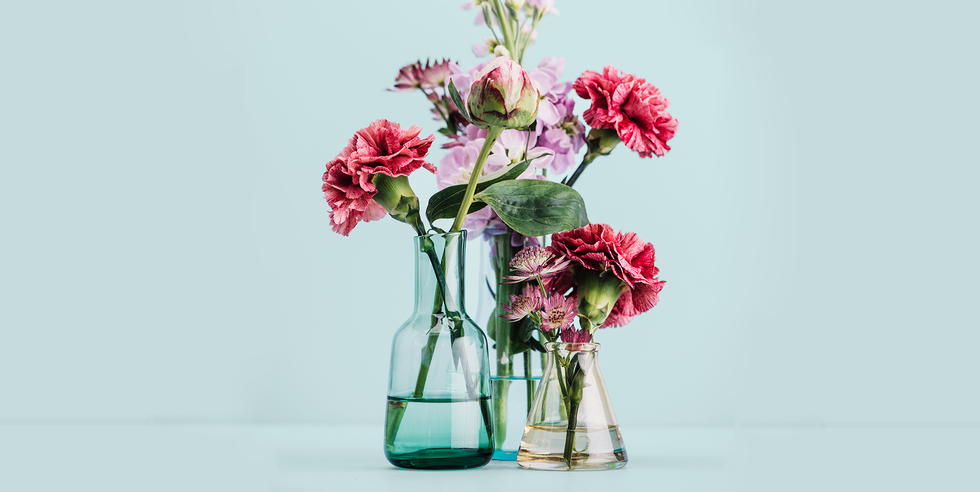 The 10 Best Mother's Day Flower Delivery Services