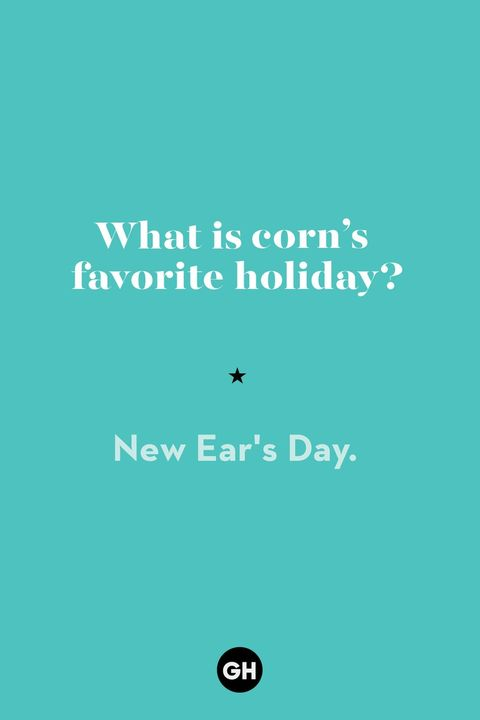 best new years quotes   corn