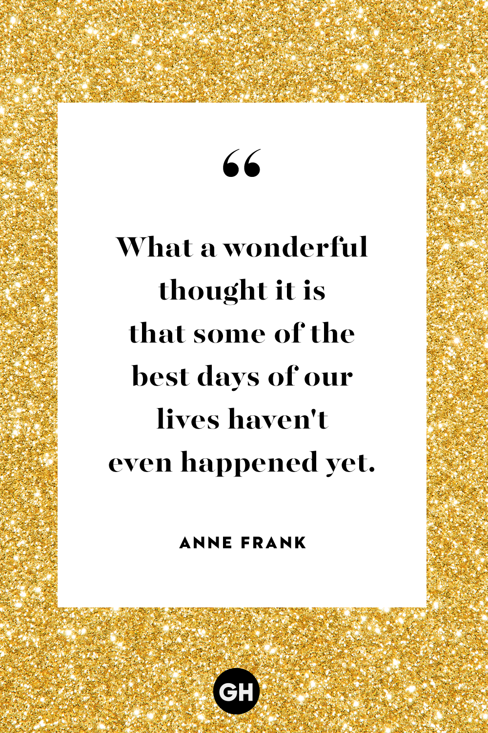 best new year quotes inspiring nye end of year sayings