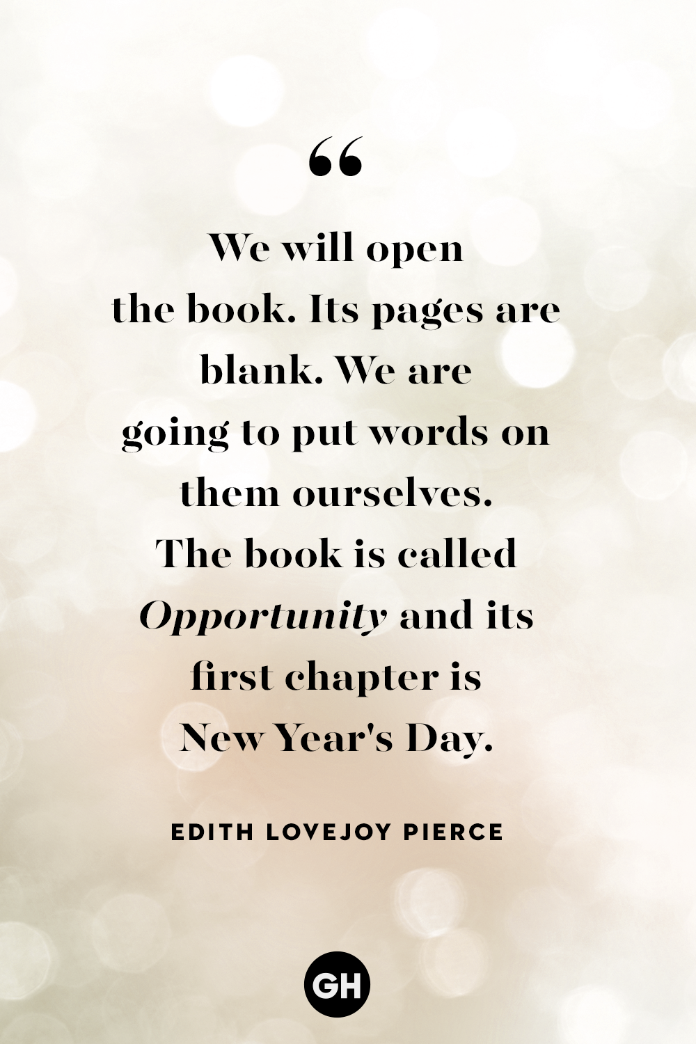 65 Best New Year Quotes 2021 - Inspiring NYE End of Year Sayings