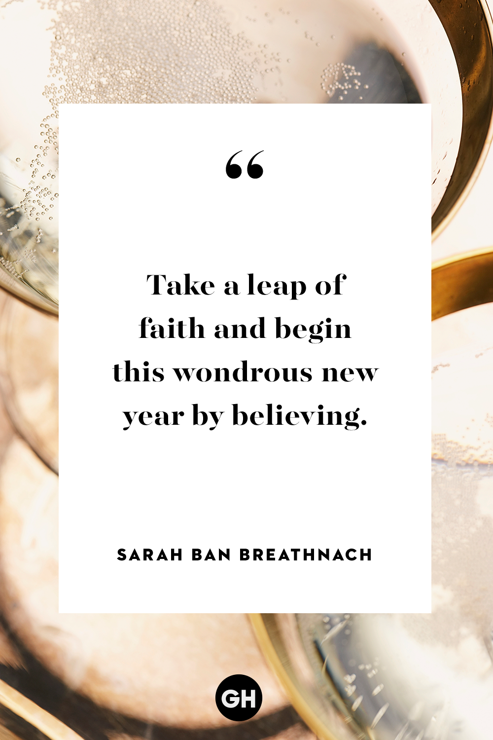 65 best new year quotes 2021 inspiring nye end of year sayings 65 best new year quotes 2021