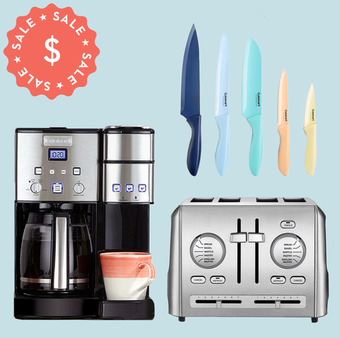 Best Deals on Appliances During Presidents' Day Weekend