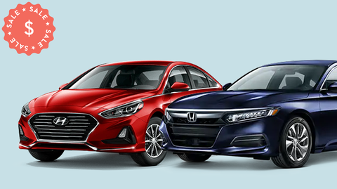 Presidents Day Car Sales 2017 >> Best Presidents Day Car Sales 2019 Top Car Deals For Presidents