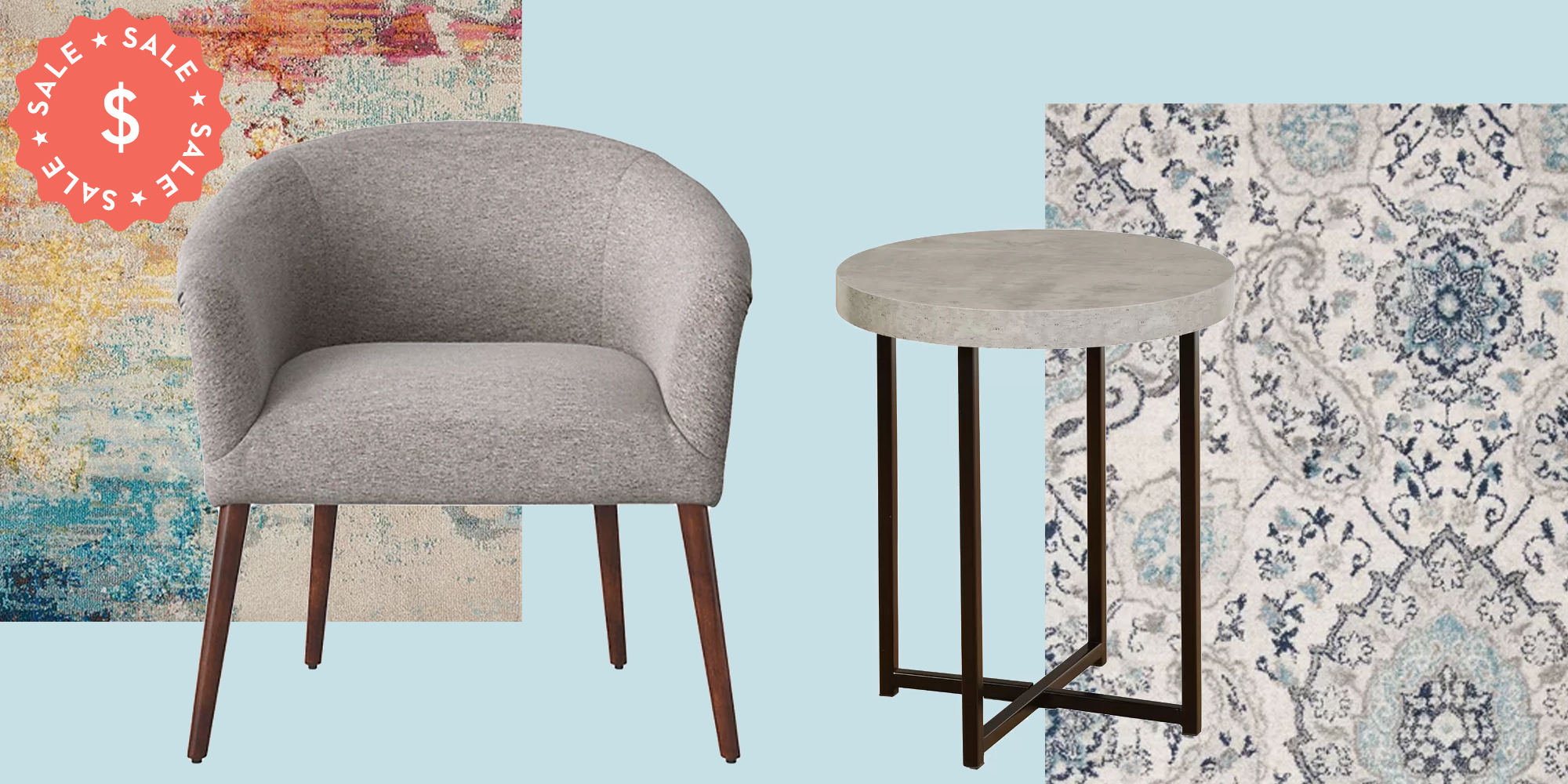The best presidents day furniture sales 2019 ashley furniture target and more