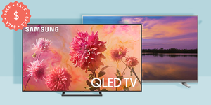 presidents' day tv sale