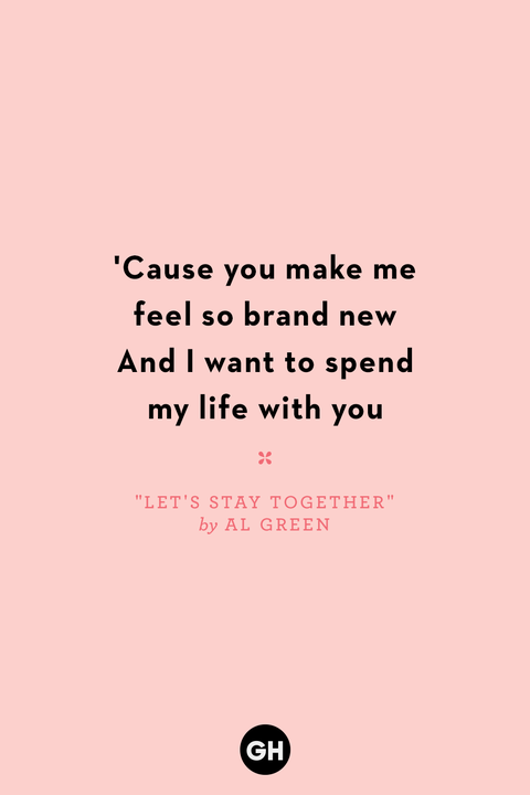 best love song quotes
