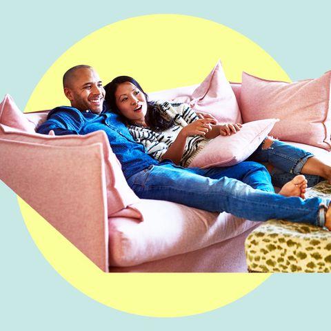 Furniture, Comfort, Bean bag chair, Leisure, Fun, Bean bag, Couch,