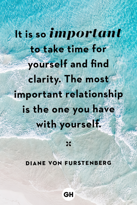 30 Self Care Quotes That Inspire Us Take Care Of Yourself Quotes