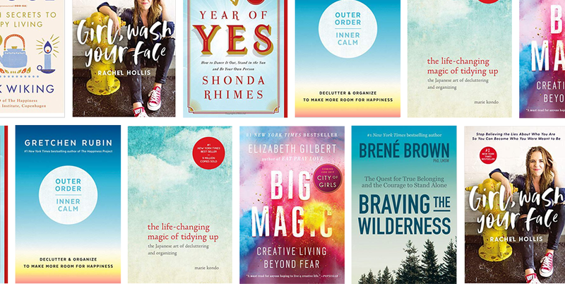 22 Best Self Help Books To Buy In 2021 Self Improvement Reads That Motivate And Inspire