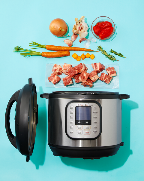 5 Best Small Appliances To Buy 2021 Essential Countertop Kitchen Appliances