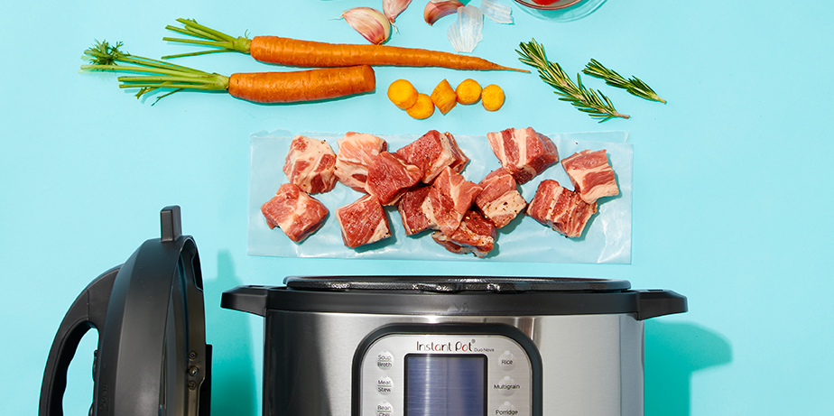 5 Small Kitchen Appliances That Are Essential to Every Kitchen
