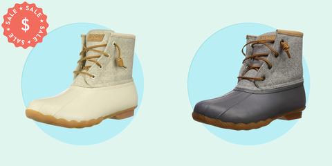 Shoe, Footwear, Boot, Hiking boot, Snow boot, Beige, Outdoor shoe, Steel-toe boot, Work boots, Sneakers,