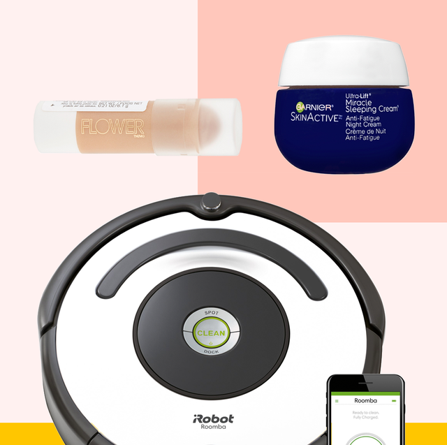 Best Selling Products at Walmart