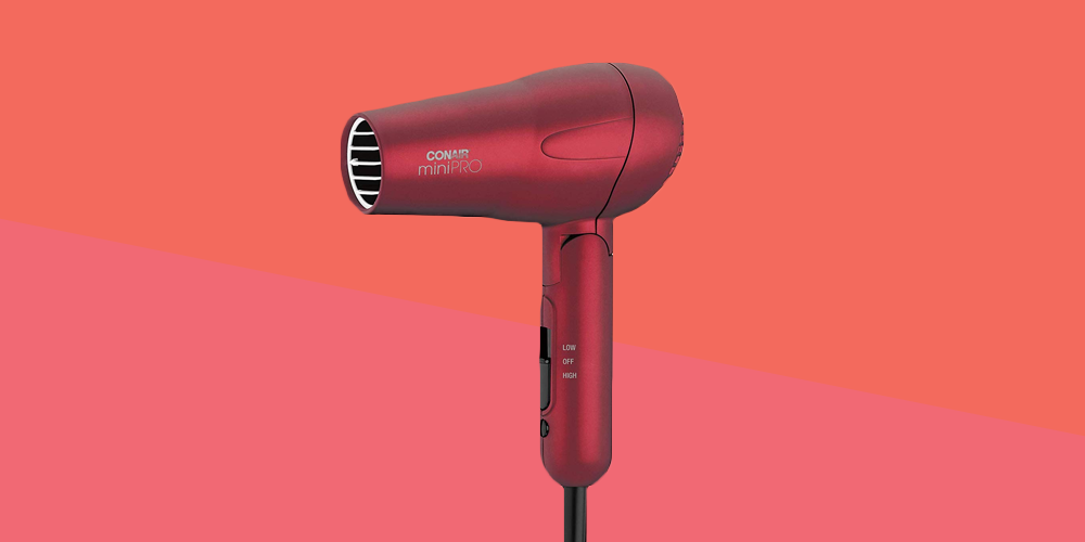 Image result for hair dryer