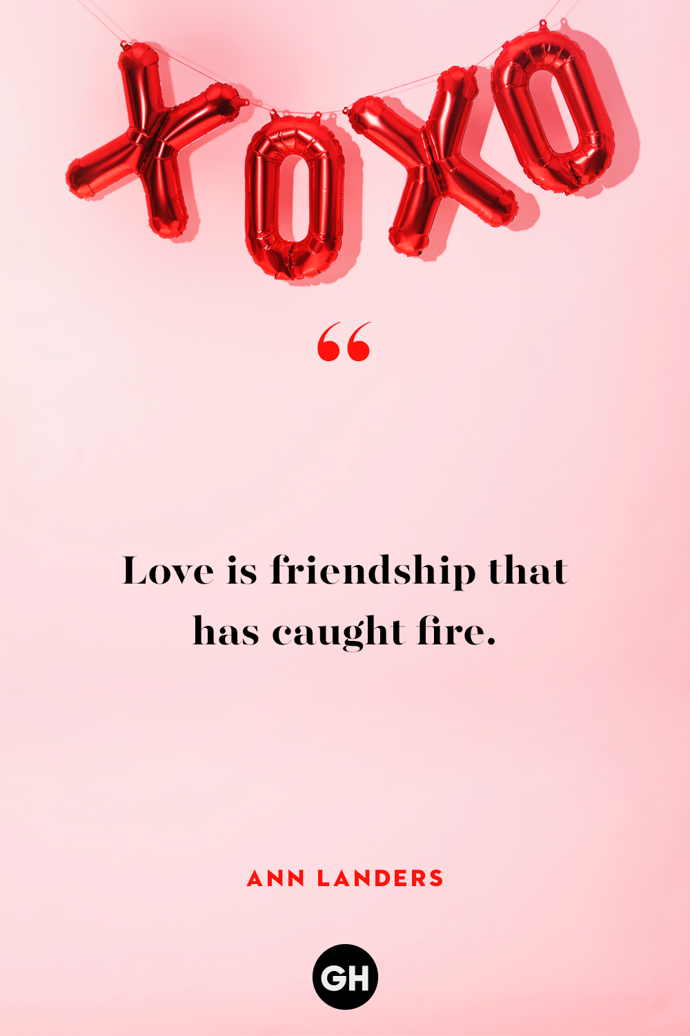 45 Cute Valentine S Day Quotes Best Romantic Quotes About Relationships